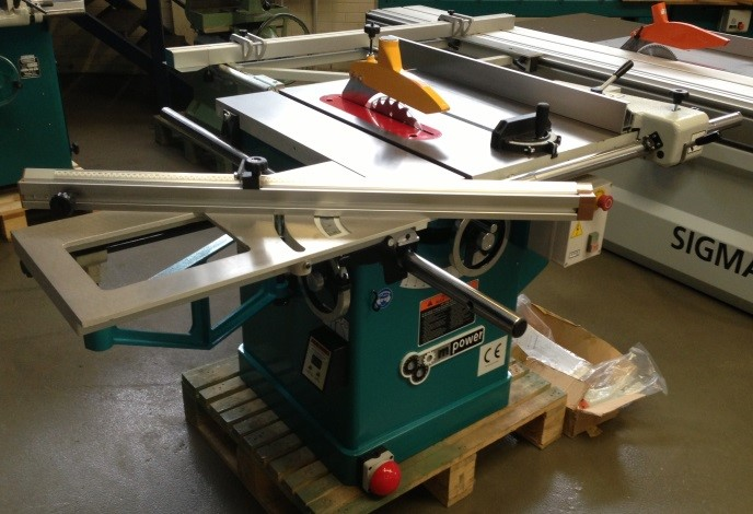 acm-table-saws