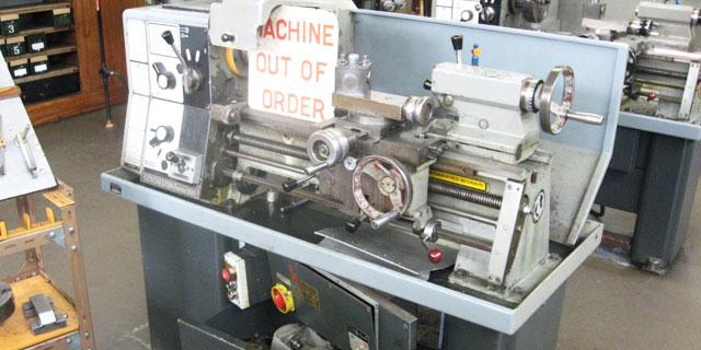 surplus-or-redundant-equipment