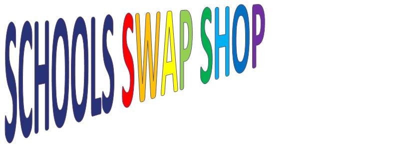 Schools Swap Shop logo for website slider (2)